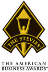The Stevie® Awards