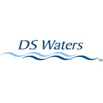 DS Waters Bottled Water