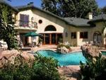 New Malibu Home $12,000,000