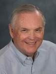 John G Agno, Certified Executive & Business Coach