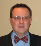 David Aquilina, Strategic Storyteller
