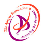 The Apogee Foundation Logo