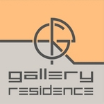 Gallery Residence Istanbul Redefines Accommodation