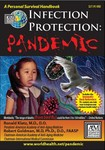 """Infection Protection: Pandemic"""