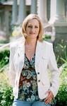 Author - Stephanie Hanson