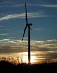RAI Wind Farm Project