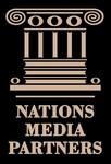 Nations Media Partners logo