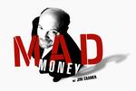 Cramer's Mad Money TV Show