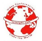 www.VCInsight.com
