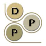 DigitalPulp Publishing