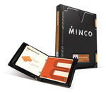 Flex Circuits Design Kit from Minco