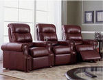 Confused about How to Select Your Home Theater Seating? Then Try This