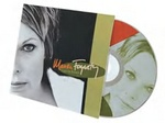 CD Replication / CD Packaging