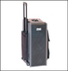 Portable Public Address Systems Solution for Economy, Practicality and...