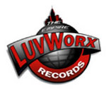 Luvworks Logo