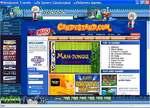 Mindstein Travles Kid Safe Browser