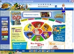 Noah's Net Christian Kid Safe Browser