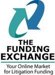 The Funding Exchange