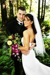 New eGuide helps Brides and Grooms plan a beautiful and memorable wedding day.