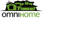 OmniHome Reverse Mortgages