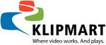 Klipmart Logo