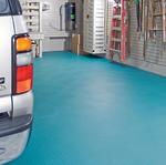 Tuff-Seal Garage Flooring 01