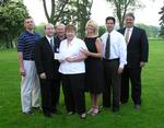 Eastern Hills Sunrise Rotary Club Donates $10,000