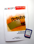 Hayes Audio's 'Psycho' on Audiofy Chip