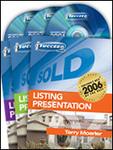 Real Estate Listing Presentation - Best of 2006