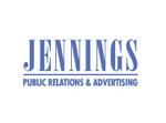www.jenningspr.net