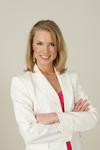 Valerie Jennings, CEO & President