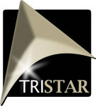 TriStar Inc.