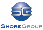 ShoreGroup Logo