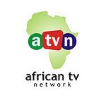 African TV Network Logo