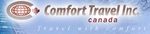 Comfort Travel Inc.