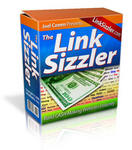 The Link Sizzler