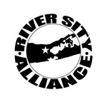 River Sity Alliance