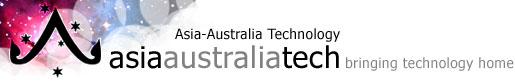 Asia-Australia Technology