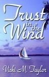 Trust in the Wind Book Cover
