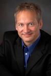 Dr. Gary Heiting