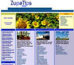 ZupaTips