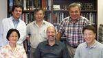 UTD Nanotech Team