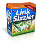 Get Your Own Link Sizzler Site!