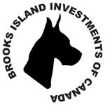Brooks Island Investments of Canada logo