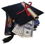$500 Hazing College Scholarship