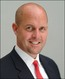 DFPR Principal Derek Farley