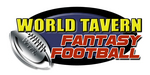 World Tavern Fantasy Football Logo