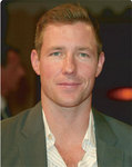 Actor Ed Burns Will Appear Live At Special Screening