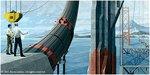 The Anchorage by Bryan Larsen