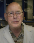 Dr. Edward Wiley, PhD